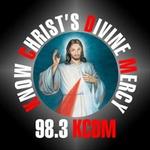 98.3 KCDM – KCDM-LP