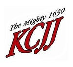 The Mighty 1630 – KCJJ