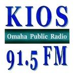 91.5 KIOS-FM – KIOS-FM