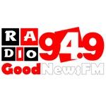 Radio Goodnews FM