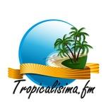 Tropicalisima.fm – Tropical