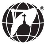 Radio Catolica Mundial – KODC-LP