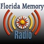 Florida Memory Radio