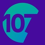 107 Meridian FM