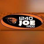 1240 Joe Radio – KEJO