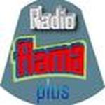 Radio Flama Plus