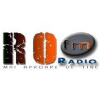 Radio ROFM Valencia