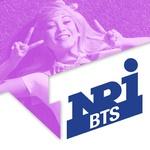 NRJ Belgique – BTS