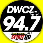 94.7 Spirit FM – DWCZ