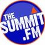 The Summit 91.3 – WAPS