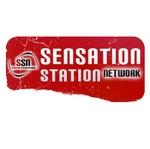 Sensation Station Network