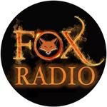 Fox Radio Belfast