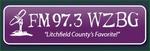 FM 97.3 WZBG – WZBG