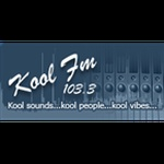 Kool FM 103.3