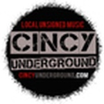 CincyUnderground.com