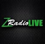 Z Radio Live (ZRL)