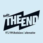 Rádio THE END