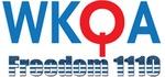Freedom 1110 – WKQA