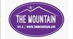 The Mountain – WVMP