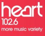 Heart Somerset