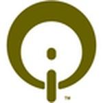Iowa Public Radio – IPR Studio One – KNSL