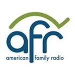 American Family Radio Talk – WQSG