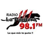 La Pantera 98.1
