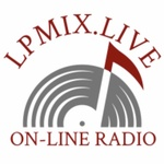 LPMix.Live