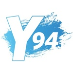 Y94 – KOYY-FM