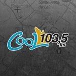Cool FM 103.5 – CKRB-FM