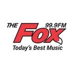The Fox 99.9 – CFGX-FM