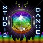 StationItaly – Studio Dance
