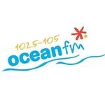 Ocean FM Ireland