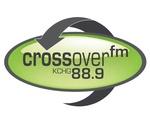 Crossover FM – KCHG