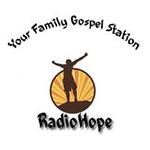 RadioHope