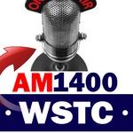 WSHU Public Radio – FCPR – WSTC
