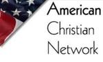 American Christian Network – KGDN