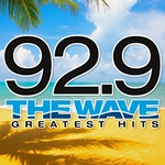 92.9 The Wave – WVBW
