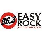 96.3 Easy Rock – DWRK