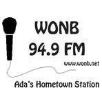 94.9 The Beat – WONB