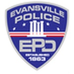 Evansville Police and Fire Dispatch