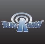 Big R Radio – 80s and 90s Pop Mix