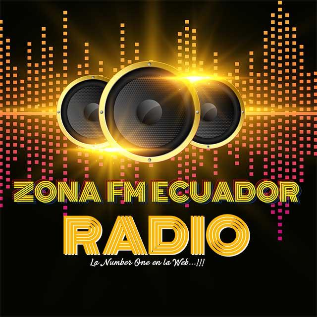 RADIO ZONA FM ECUADOR ONLINE