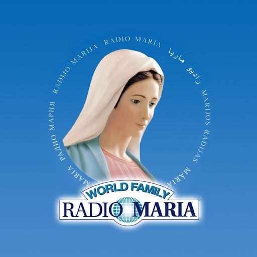 Radio Maria Medan