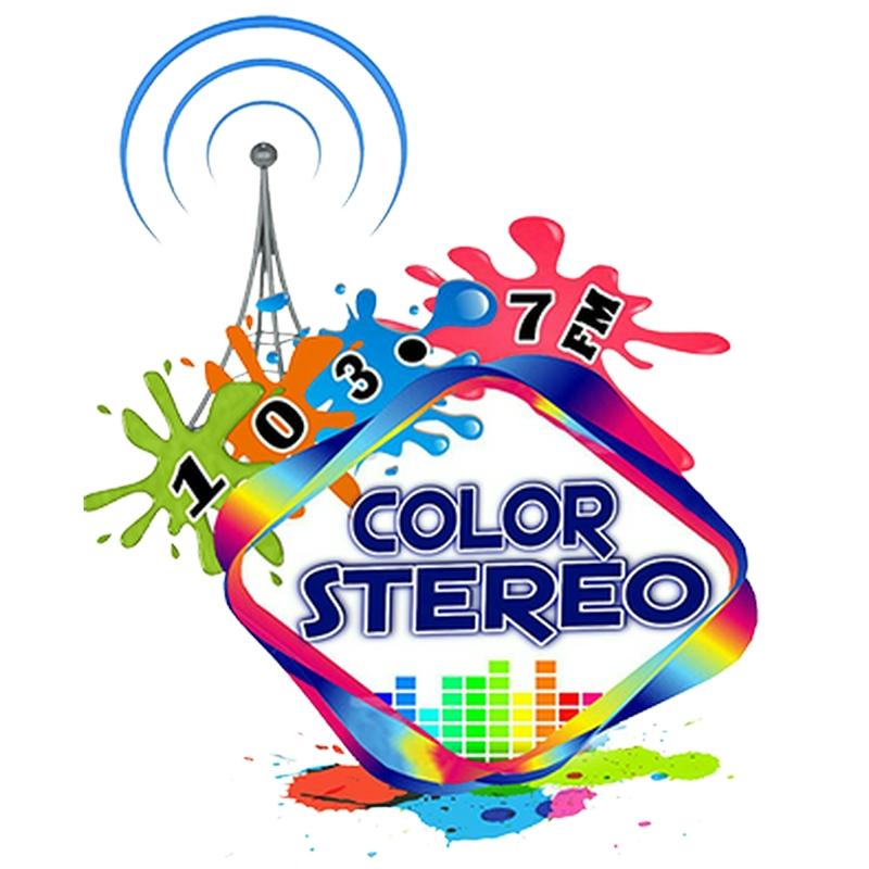 Radio Color Estéreo