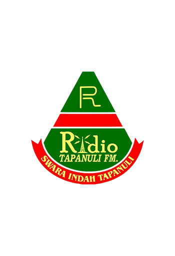 Tapanuli FM Sibolga