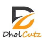 DholCutz Radio