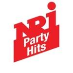 NRJ – Party Hits