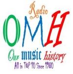 Radio OMH