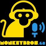 Monkey Bros Radio